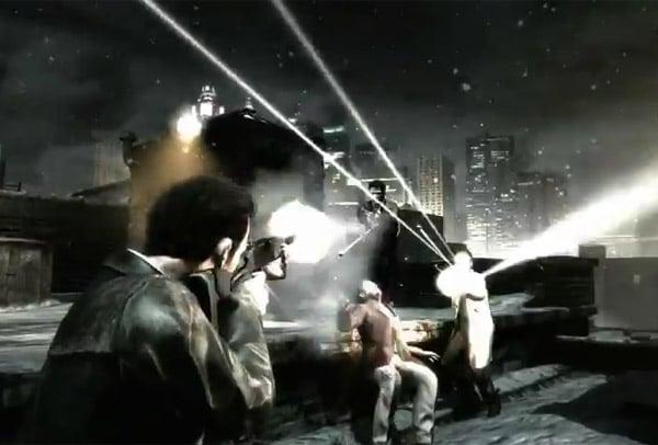 max_payne_3_bullet_time