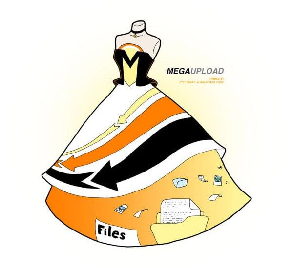 megaupload_dress