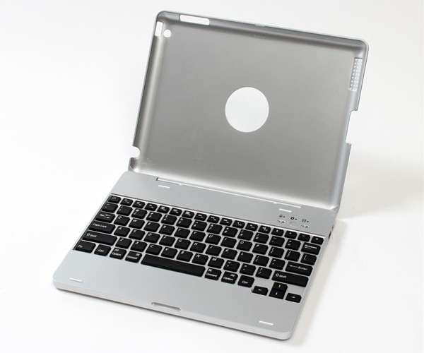 notebookcase for ipad 2 2