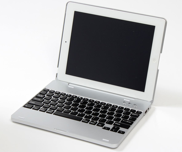 notebookcase for ipad 2