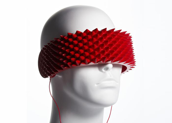one-sense-joe-doucet-headphones-face