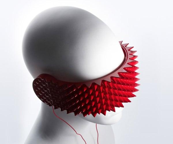 onesense_headphone_concept