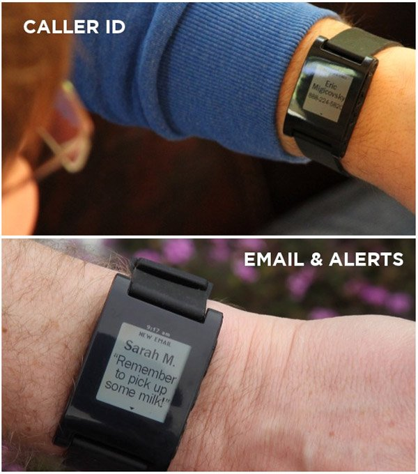 pebble_smartwatch_2