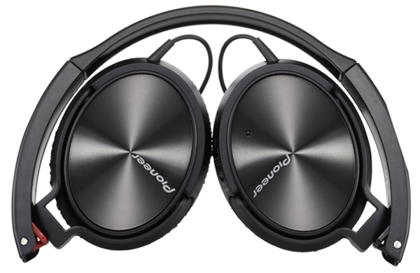 pioneer se nc21m noise canceling