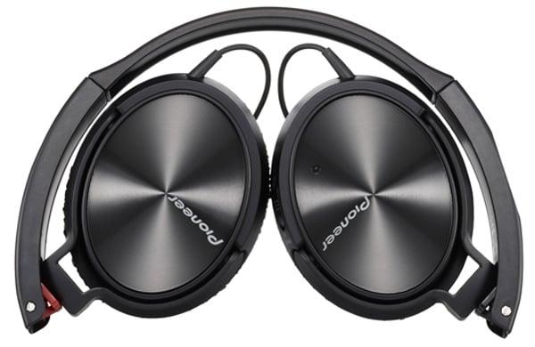 pioneer se nc21m noise canceling
