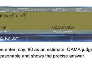 qama calculator 3 300x250