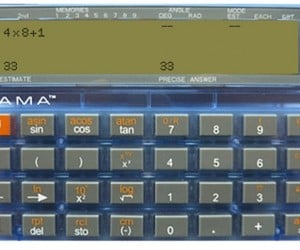 qama calculator 4 300x250