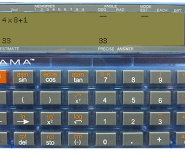 qama calculator 4