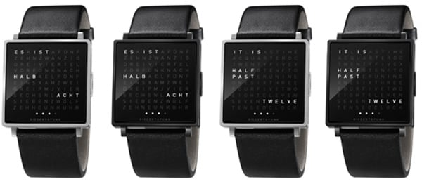 qlocktwo-w-watch-models