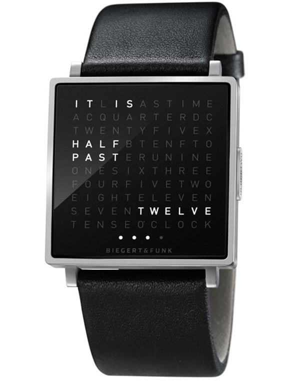 qlocktwo-w-watch