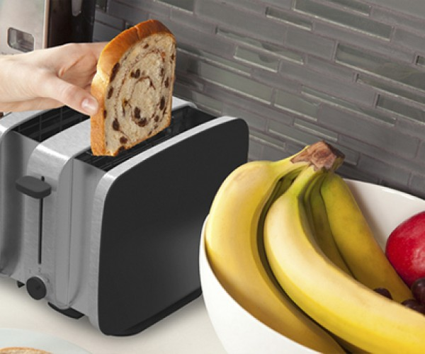 quirky crisp collapsible toaster concept 3