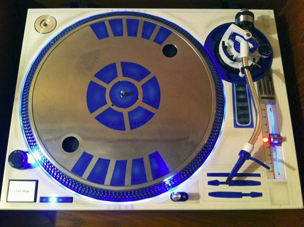r2_d2_turntable