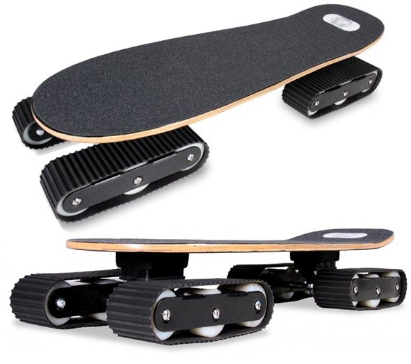 rockboard_descender_skateboard