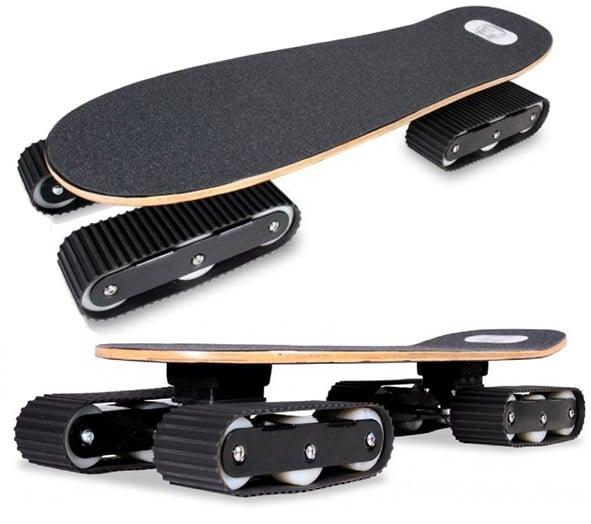 rockboard_descender_skateboard