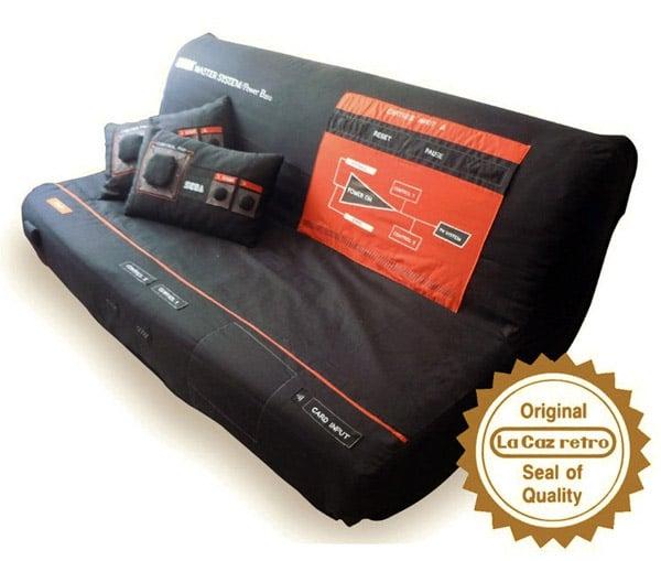 sega master system sofa 2