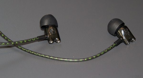 sennheiser ie 800 earphones audio earbuds