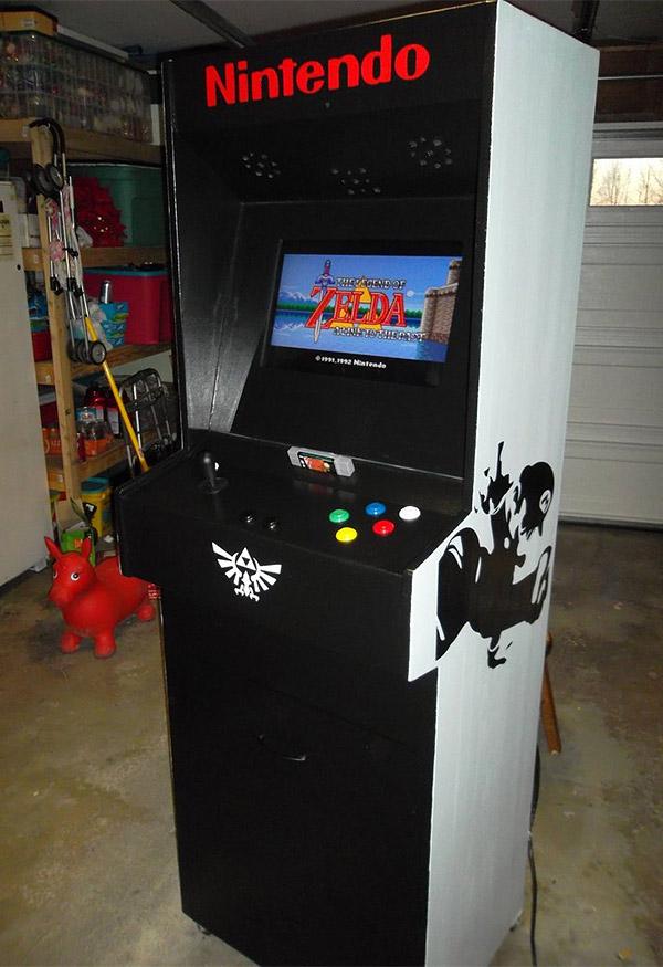 snes_arcade_cabinet_1