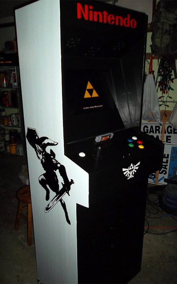 snes_arcade_cabinet_2