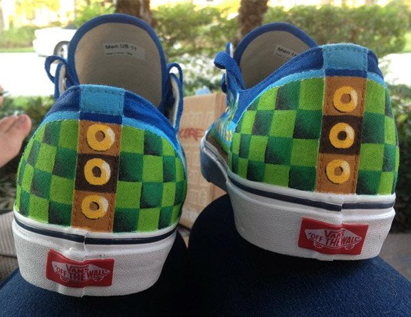 sonic_shoes_3