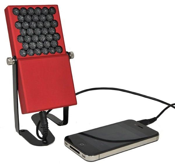 soundlazer_parametric_speaker_1