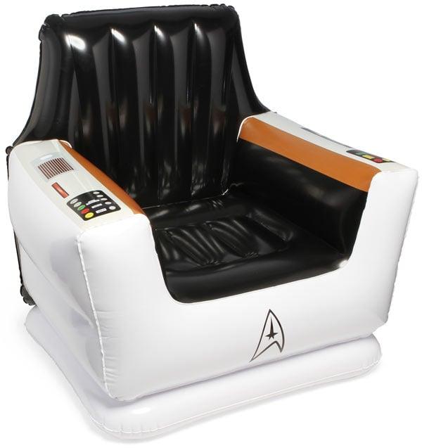 star_trek_inflatable_captains_chair