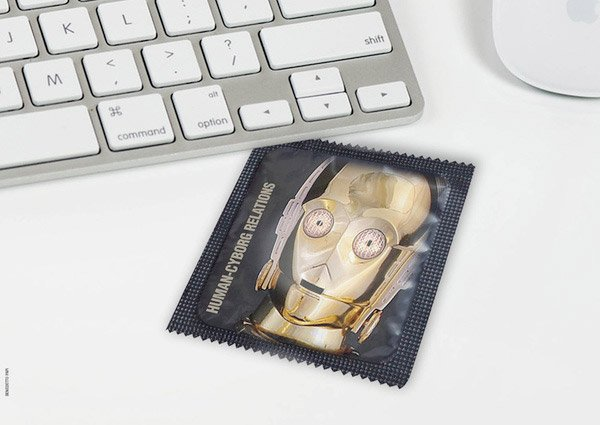 star wars condoms 3