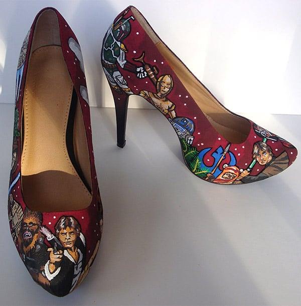 star_wars_high_heels_2