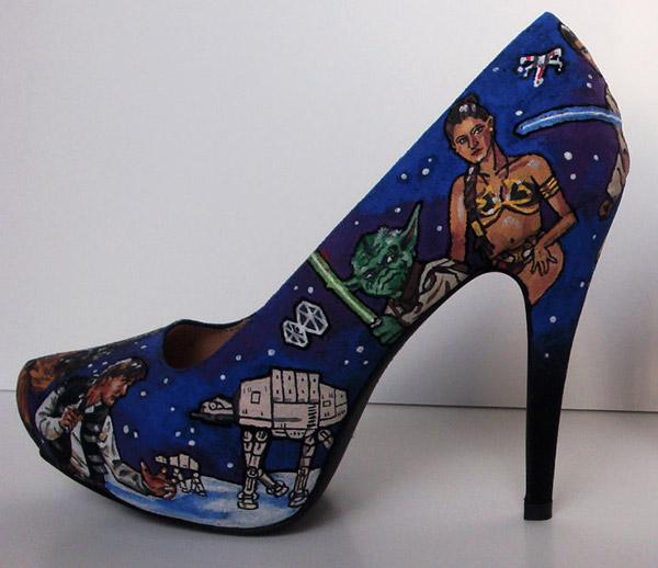 star_wars_high_heels_3
