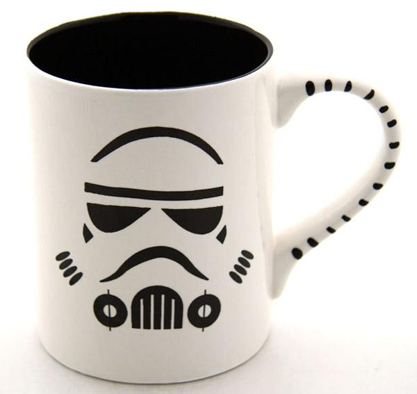 stormtrooper_mug_1