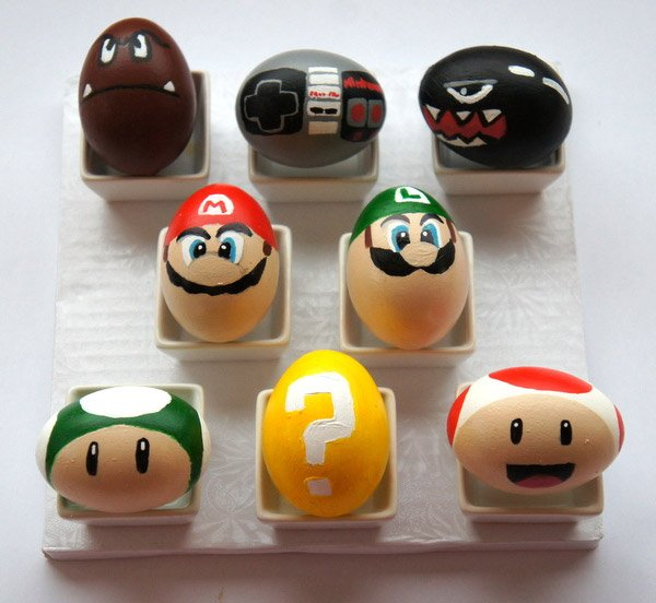 super_mario_easter_eggs
