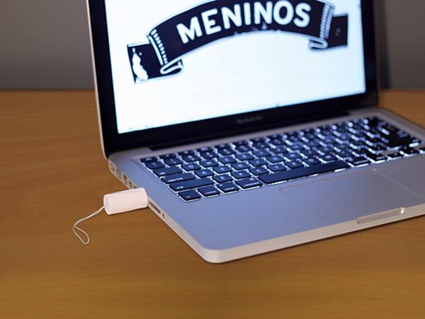 tampon flash drive 2