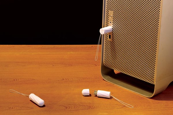 tampon flash drive 3