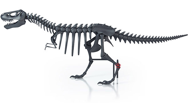 thermosaurus_radiator_2