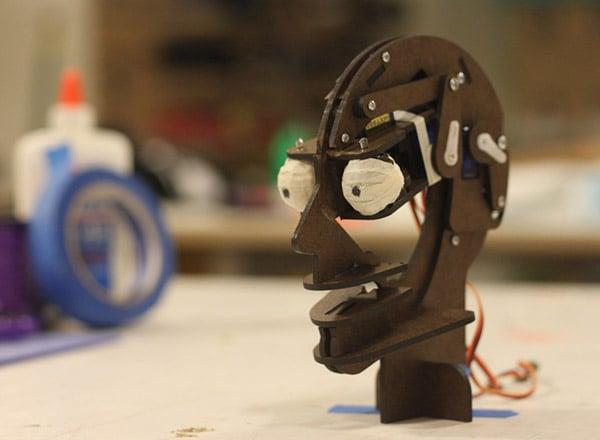 tj_animatronic_robot_head_1