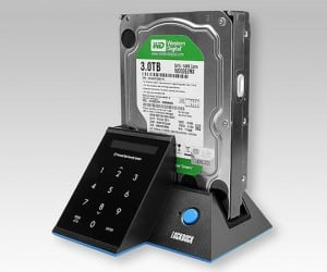 usb lockdock 1 300x250