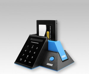 usb lockdock 2 300x250