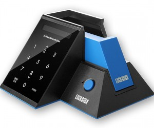 usb lockdock 3 300x250