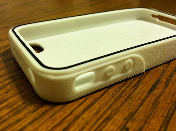 vans-waffle-sole-iphone-case-empty