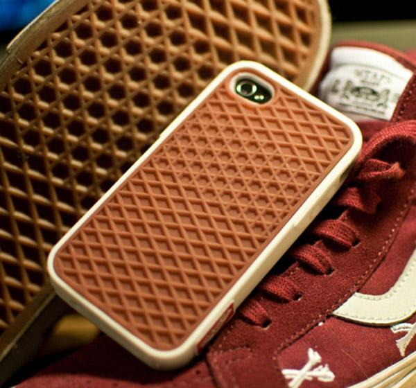 vans-waffle-sole-iphone-case-shoes