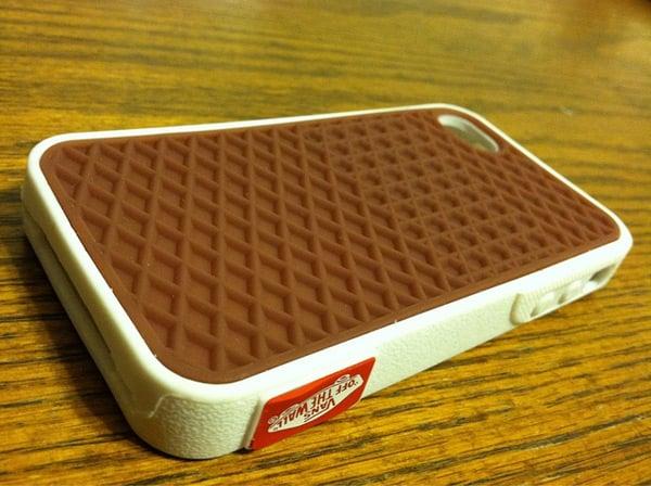 vans-waffle-sole-iphone-case