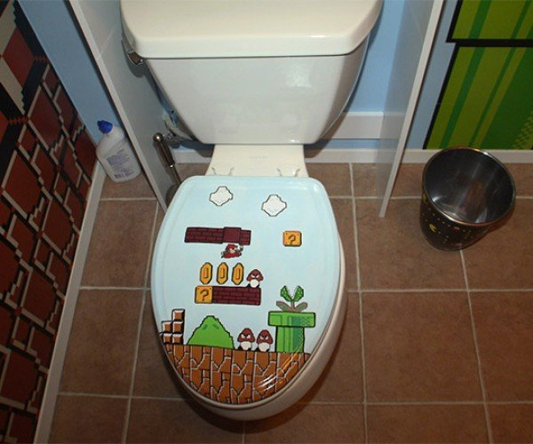 video_game_bathroom_3