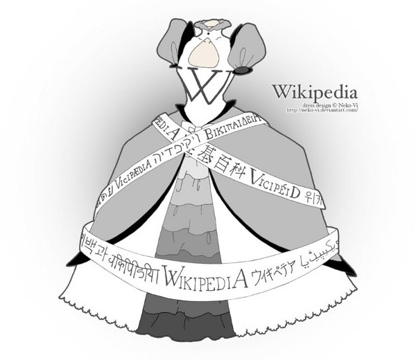 wikipedia_dress