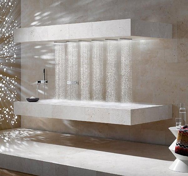 021512_the_horizontal_shower_1