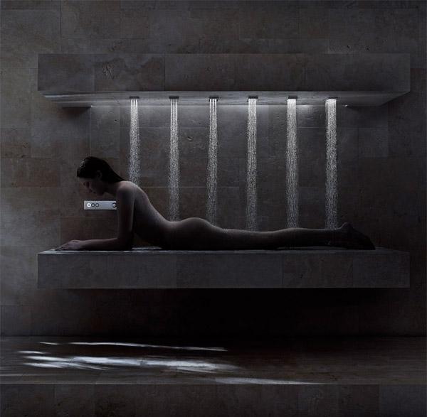 021512_the_horizontal_shower_2