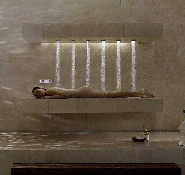 021512_the_horizontal_shower_3