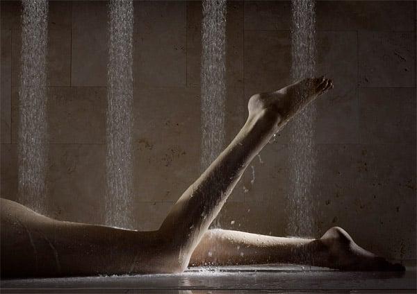 021512_the_horizontal_shower_4