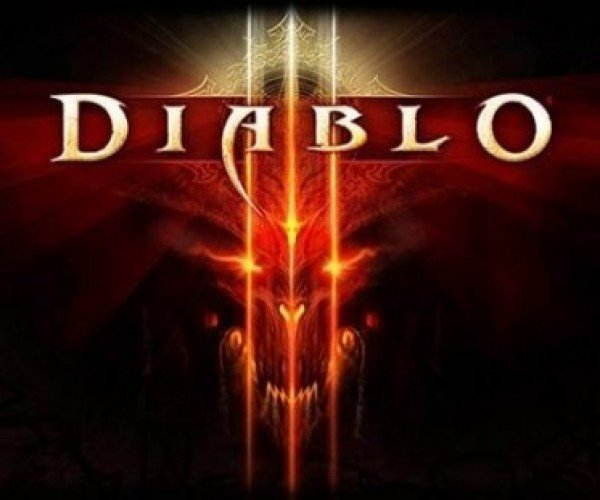 Some Players Reportedly Beating Diablo III in Seven Hours