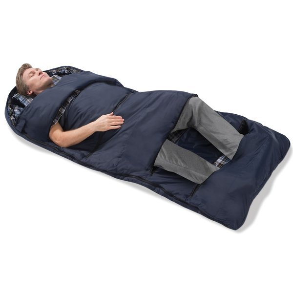 newest 70a0e 01885 Zippered Vents on this Sleeping Let You Catch Some Cool and ...