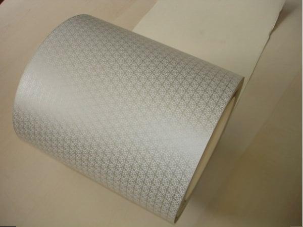 anti wallpaper wifi signal blocking paper
