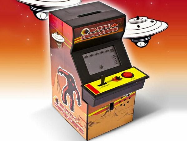 arcade_piggy_bank